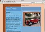 financeonlinetransaction.com.jpg