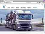 fintop-logistics.eu.jpg