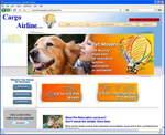 firstcargoairline.com.jpg