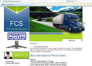 firstcourierservices.com.jpg