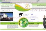 flamboyant-services.com.jpg