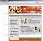 flypostal.com.jpg