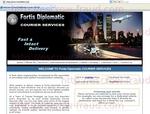 fortisbintl.com.jpg