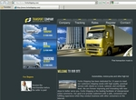 fortisshipping.com.jpg