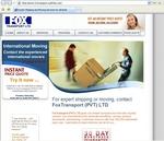 foxtransport.justfree.com.jpg