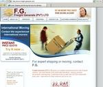 freight-generals.com.jpg