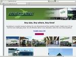 freight-lines-ltd.com.jpg