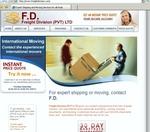 freightdivision.com.jpg