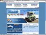 freightplusltd.net.jpg