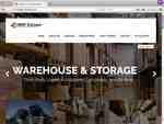 freights-alliance.com.jpg