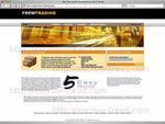 frew-trading.com.jpg