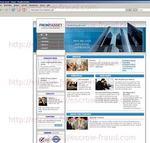 front-solutions.com.jpg