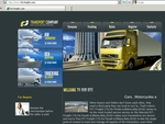 fst-freight.com.jpg