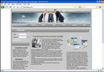 ftrpros.com.jpg
