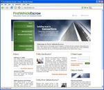 fvehicle.com.jpg
