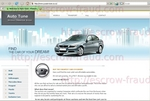g-auto-tune.co.cc_.jpg