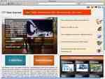 galo-express.com.jpg