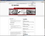 garant-express.com.jpg