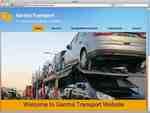 garcha-transport.co.uk.jpg
