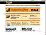garcus.com.jpg