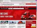 gateway-express-group.com.jpg