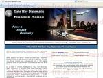 gatewayfh.com.jpg