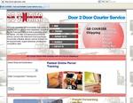 gbcourier.com.jpg