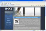 gct-incorporated.com.jpg
