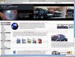 gct-logistics.com.jpg