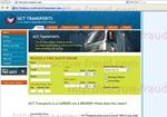 gct-transports.com.jpg