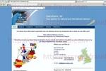 geco-trans.com.jpg