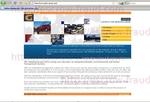 gefco-group.com.jpg