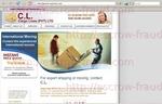 general-cargo-lines.com.jpg