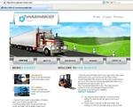germany-home.com.jpg