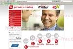 germany-trading.com_.jpg