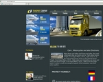 gerrini-freight.com.jpg
