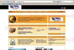 giptrans.com.jpg