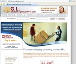 gl-delivery.com.jpg