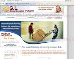 gl-logistics.com.jpg