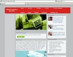 glc-service.com.jpg