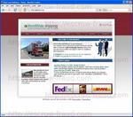 glelined.com.jpg