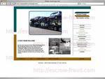 global-autocargo.com.jpg