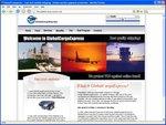 global-cargo-express.net.jpg