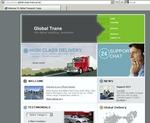 global-cargo-trans.eu.tp.jpg