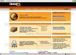 global-express-auto.com.jpg