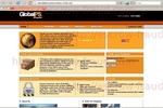 global-express-company.110mb.com_.jpg