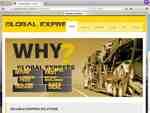 global-express-sltd.com.jpg