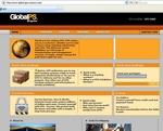 global-gps-express.com.jpg