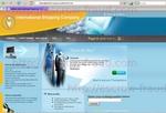 global-int-express.byethost18.com.jpg