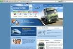 global-lines-delivery.com.jpg